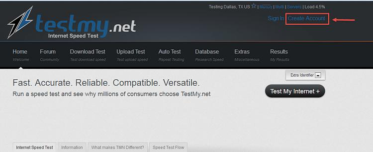 Speed Test-create-account.jpg