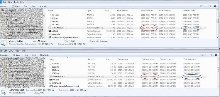 """Date Modified"" changes on original file when copying-screenshot.jpg"