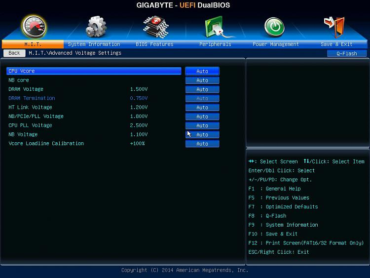 Kernel-Power error ID 41 (task 63) causing total PC freeze.-150127232326.jpg