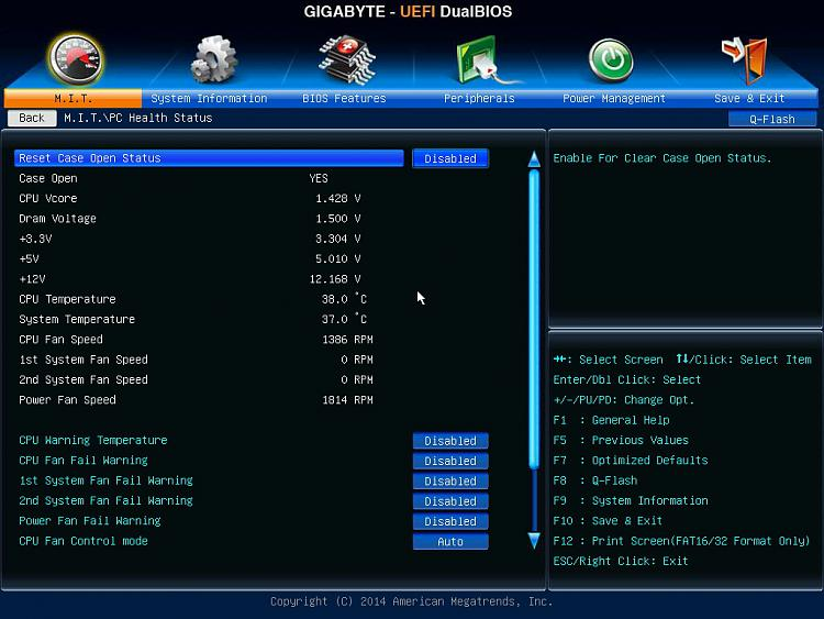 Kernel-Power error ID 41 (task 63) causing total PC freeze.-150127232350.jpg