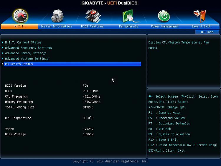 Kernel-Power error ID 41 (task 63) causing total PC freeze.-150127232425.jpg