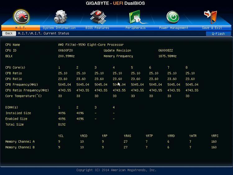 Kernel-Power error ID 41 (task 63) causing total PC freeze.-150127232440.jpg