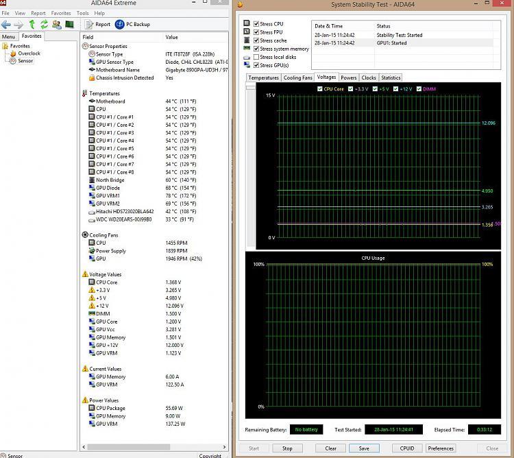 Kernel-Power error ID 41 (task 63) causing total PC freeze.-capture.jpg