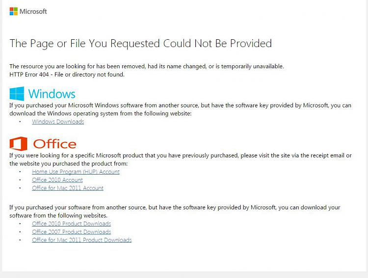 Digital River Win7 ISO servers taken down again-heidoc.jpg