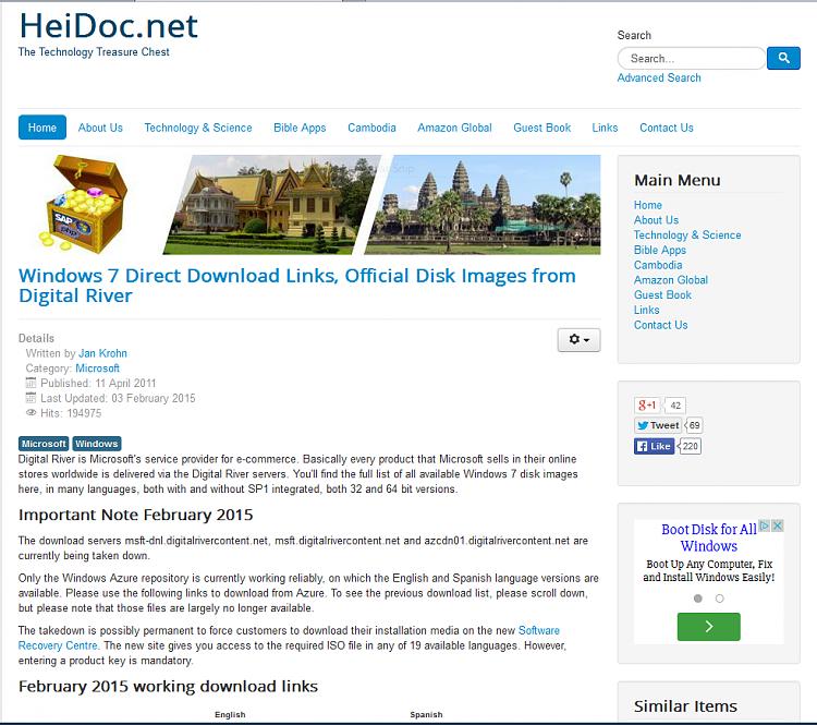 Digital River Win7 ISO servers taken down again-capture.png