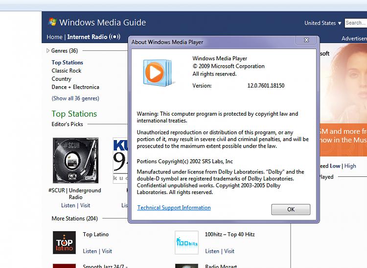 windows media player-wmp-1.png
