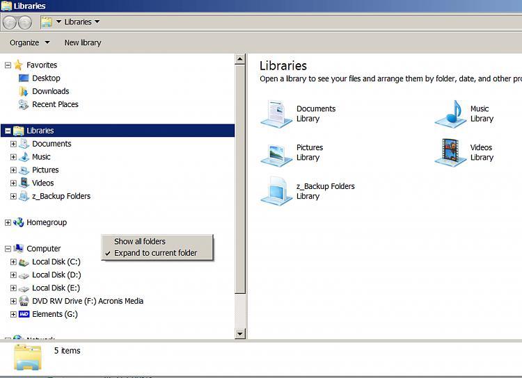 Windows Explorer right pane does not match left folder-win-7-navig-question-01.jpg