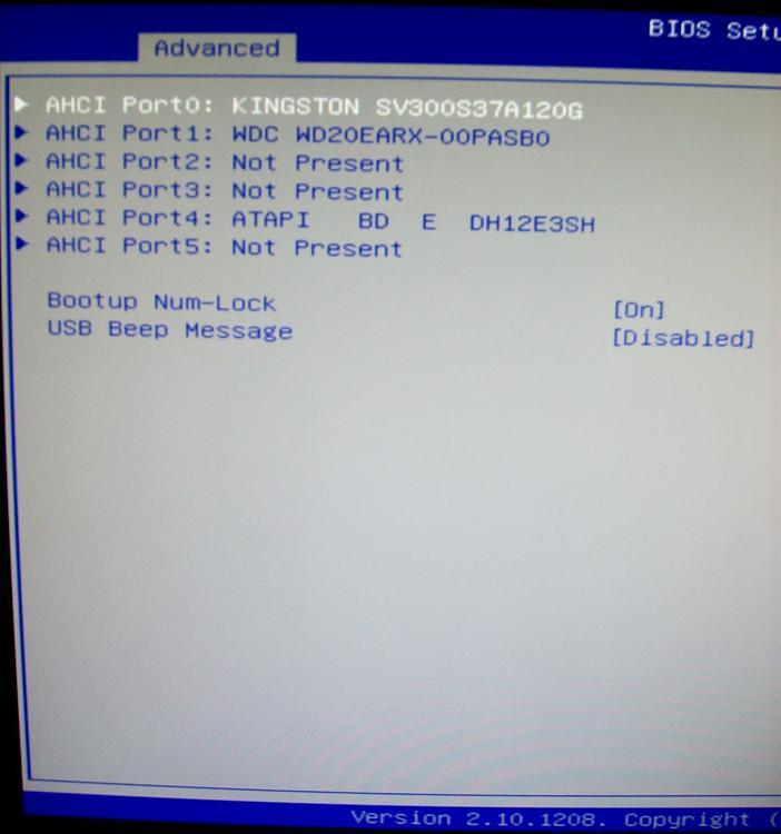 Gateway computer occasionally stuck on boot logo.-100_2611.jpg