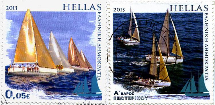 Windows Boot Manager language change in UEFI system-greece-stamps-sailing-tourism.jpg