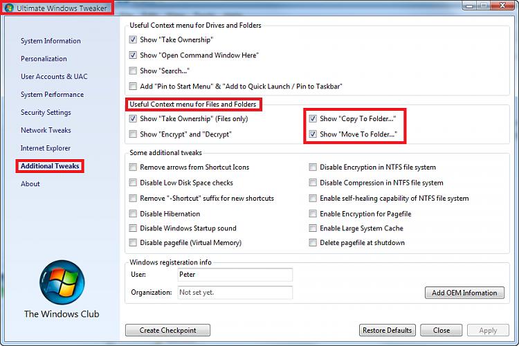 Windows Explorer Help-uwt-copy-move.png