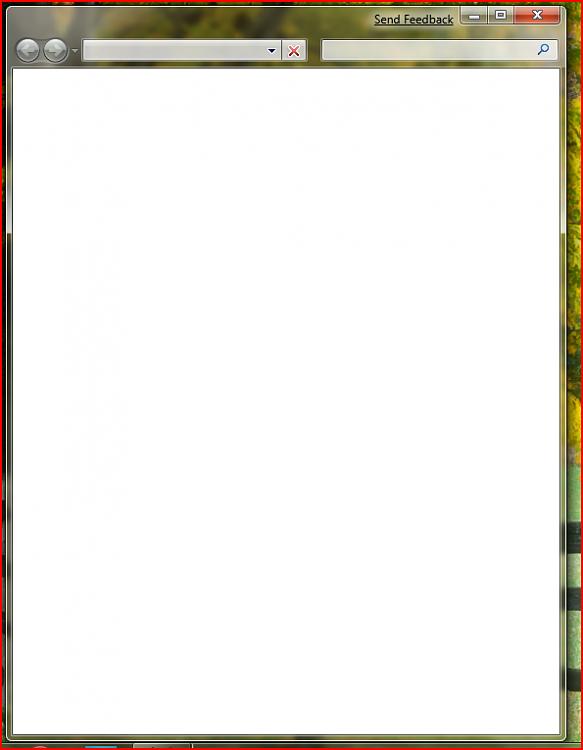 Blank Windows Explorer Pane-capture2.png