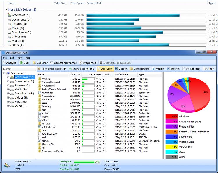 Large installer and winsxs folders-disk-usage-2015-02-27-.png