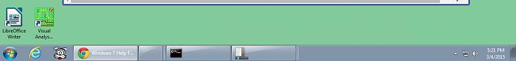 Taskbar functionality problems on new install on dual Xeon server-taskbar-issues.jpg