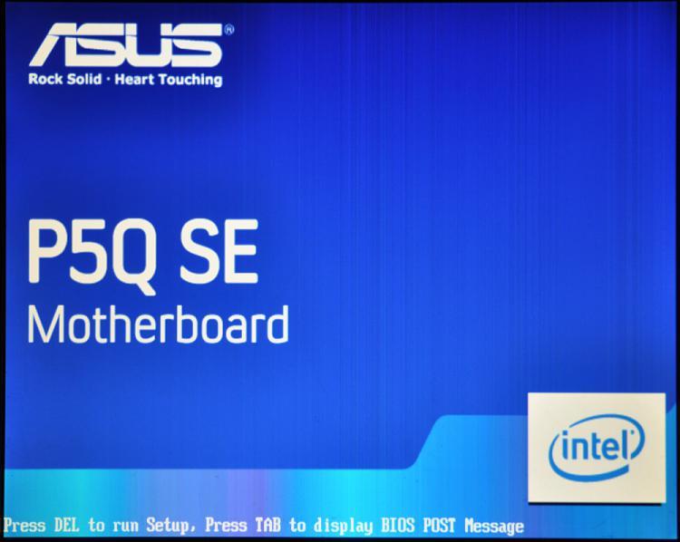 Multiboot HDD-W7 + HDD-XP + SSD-W7-dsc_2011.jpg
