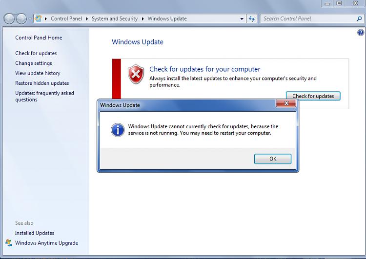 Windows 7 Errors: Defender, Update, Troubleshooter, and .NET Framework-update.png