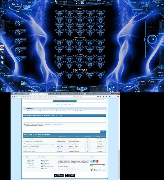 dual screen setup question-untitled.jpg
