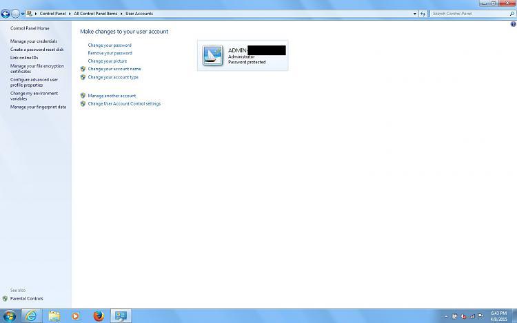 Add User to Same Desktop?-chg-acct-type.jpg