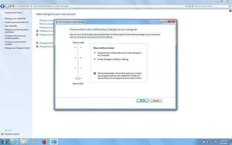 Add User to Same Desktop?-uac-setting.jpg