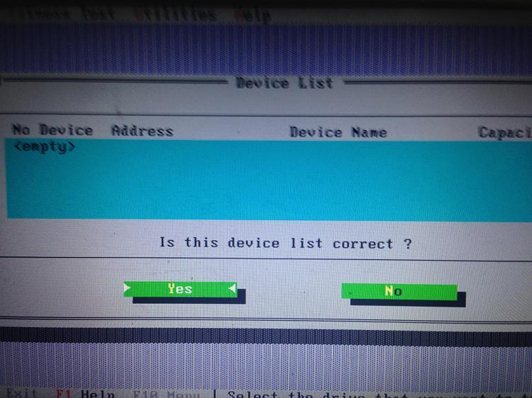 Windows Not Responding-hard-disk-1a.jpg