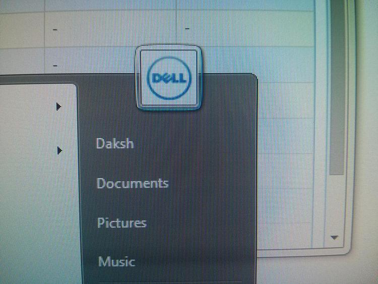 Administrator Problem In Windows 7-img_20150411_172513.jpg