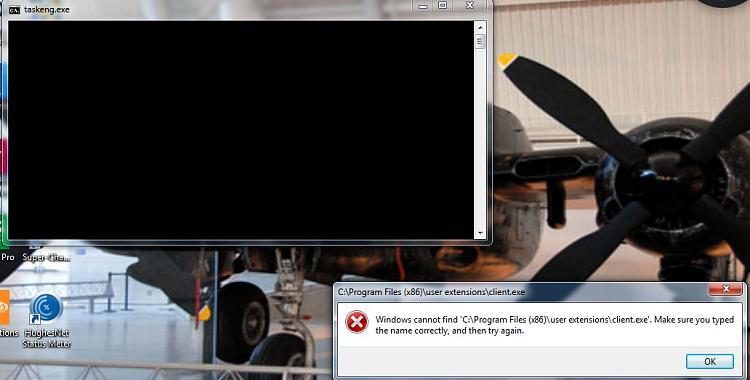 Windows error messages on start up-screen-error.jpg