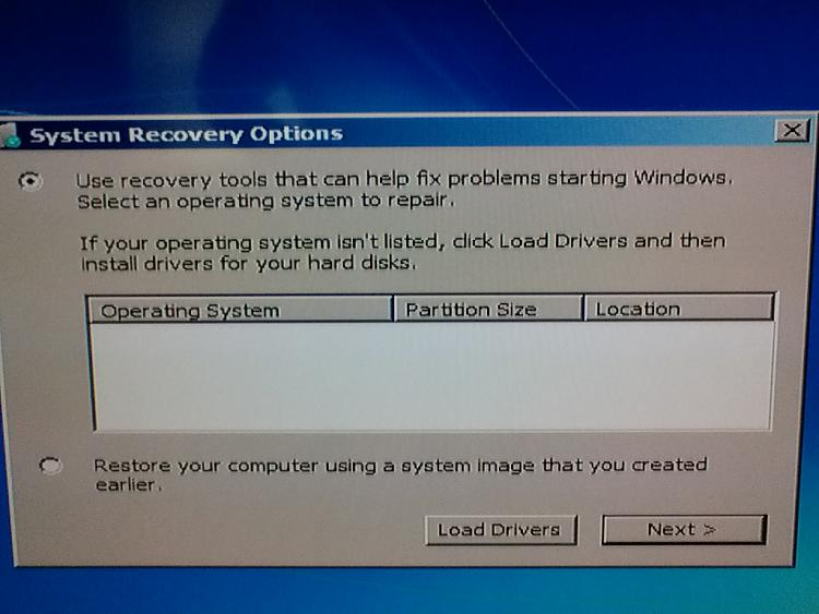 Immediate restart w/ dump files but no BSOD-img_20150418_150121.jpg