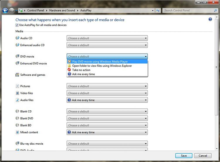 DVD Shrink and Autorun-autoplay.jpg