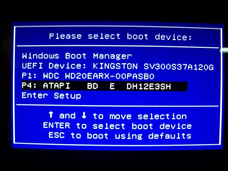 Gateway computer occasionally stuck on boot logo.-100_2757.jpg