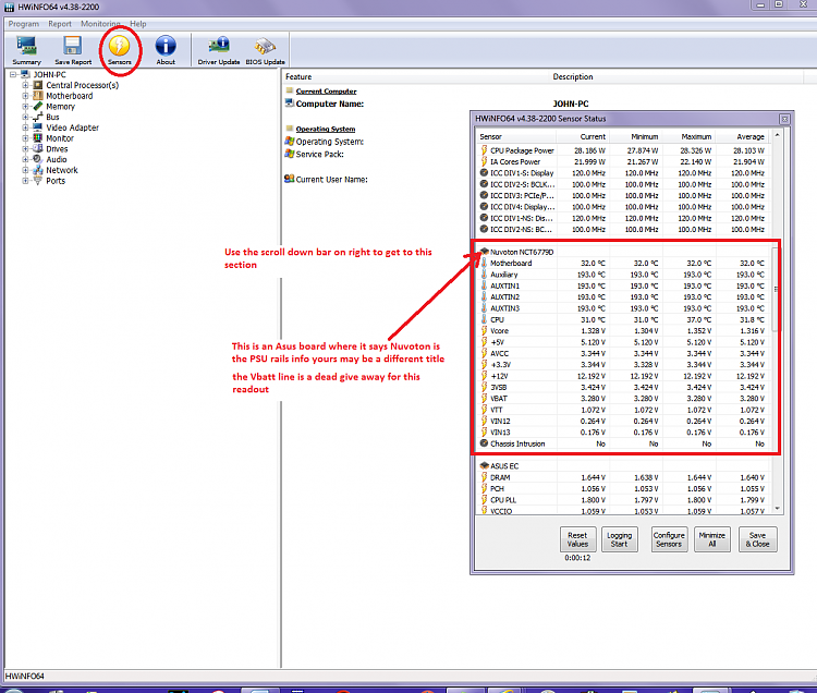 Problem Booting Up-hw-info-desktop-psu.png