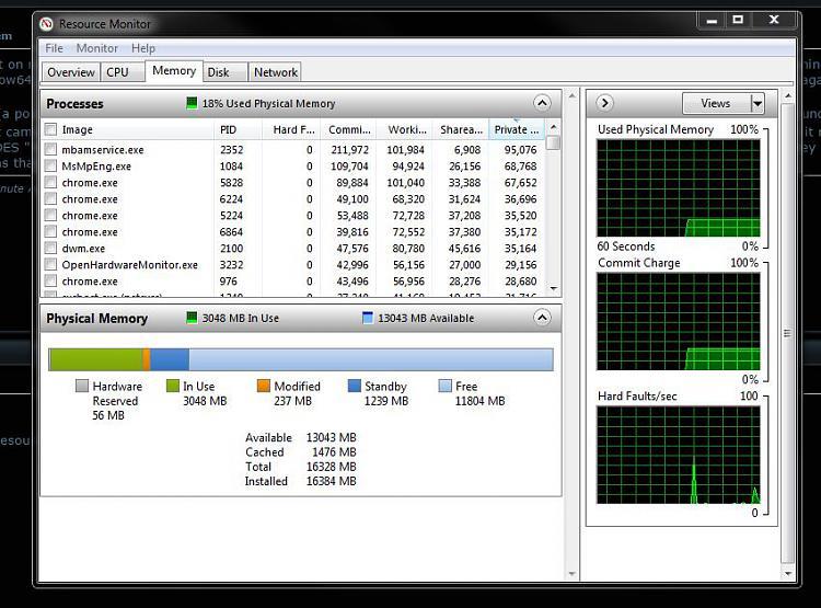Asus laptop RAM problem-capture.jpg
