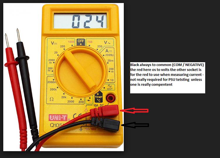 Problem Booting Up-dig-meter.png