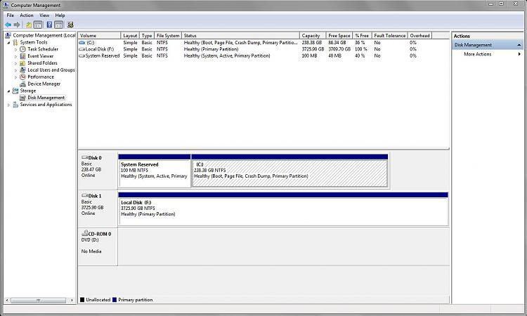 Windows Startup Repair query-disk_management.jpg