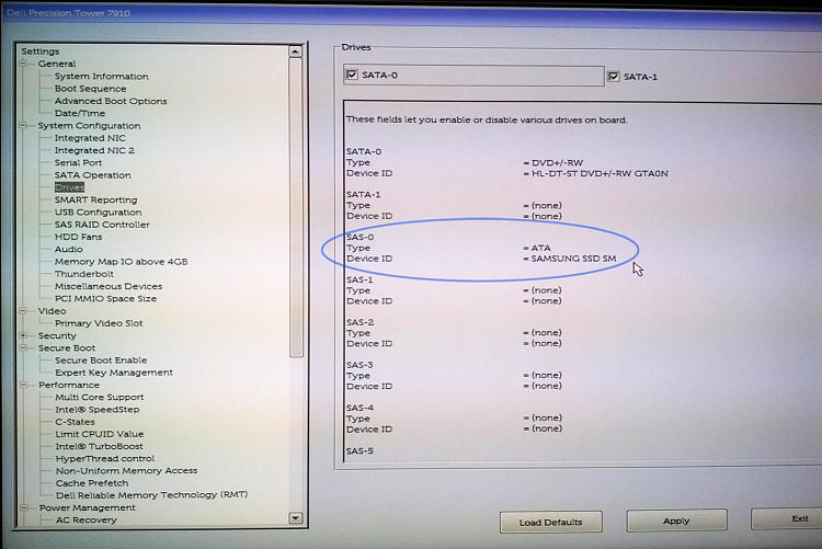 Windows Startup Repair query-drives.jpg