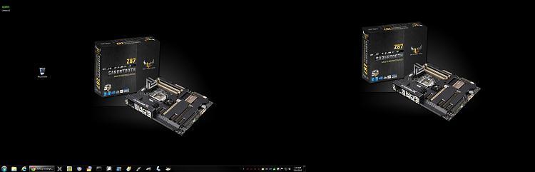 desktop rectangle icon-untitled-2.jpg