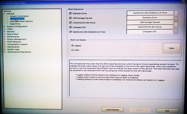 Windows Startup Repair query-bios_boot_sequence.jpg