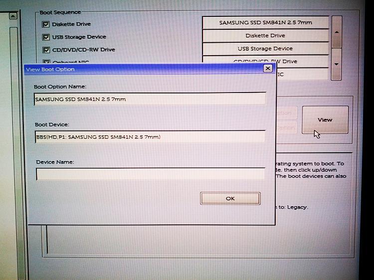 Windows Startup Repair query-view_boot_option.jpg