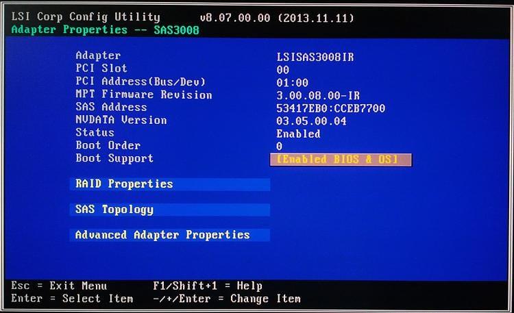 Windows Startup Repair query-adapter_properties.jpg