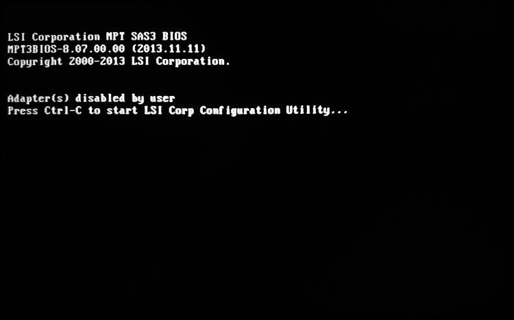 Windows Startup Repair query-adapter_disabled.jpg