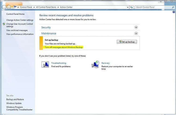 Disable Action Center notifications-captureh.jpg