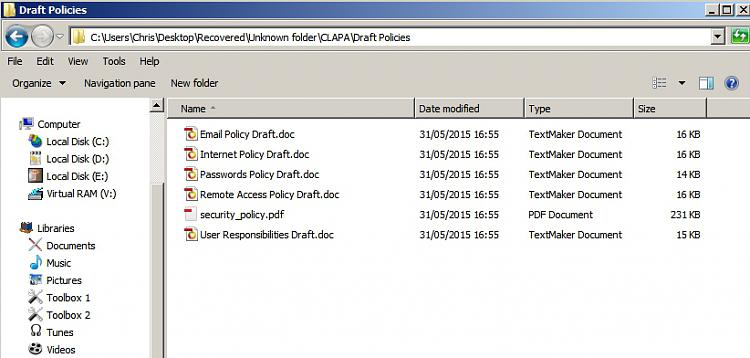 recover Deleted folder-recovered.jpg