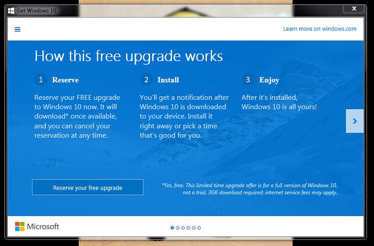 "Remove ""Get Windows 10"" from taskbar-2.png"