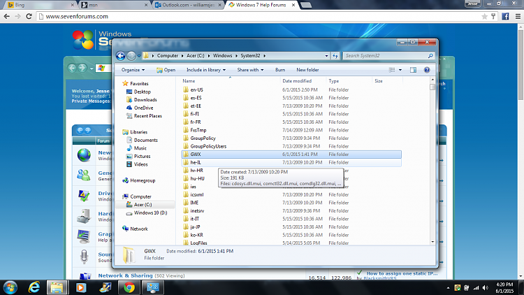 """Get Windows 10"" Icon-gwx.png"