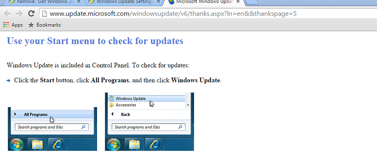 "Remove ""Get Windows 10"" from taskbar-msu.png"