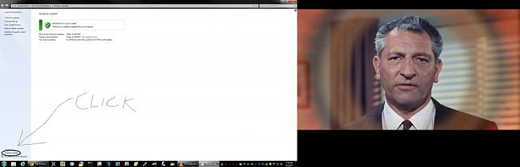 """Get Windows 10"" Icon-untitled.jpg"