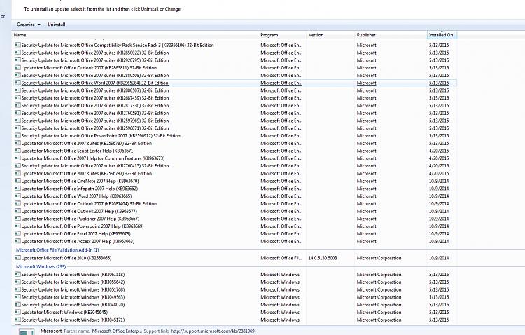 "Remove ""Get Windows 10"" from taskbar-msu1.png"