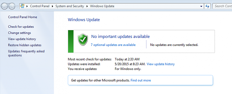 "Remove ""Get Windows 10"" from taskbar-wu.png"