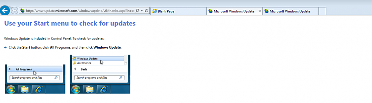 "Remove ""Get Windows 10"" from taskbar-wu3.png"