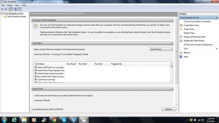 """Get Windows 10"" Icon-task-scheduler.png"