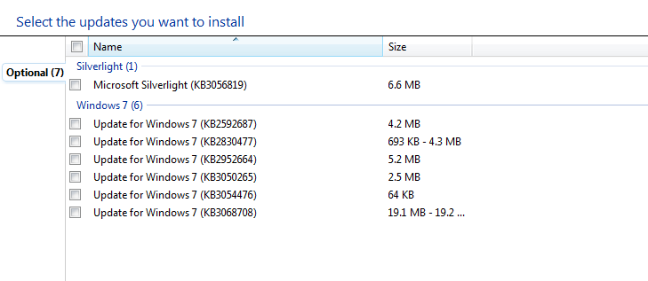 "Remove ""Get Windows 10"" from taskbar-w10-c.png"