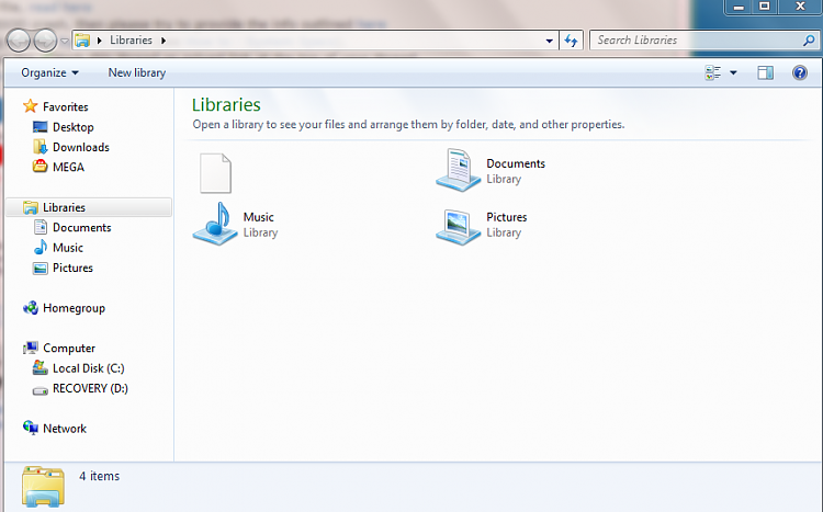 Libraries not restoring to default-capture1.png